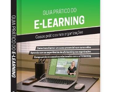 Webinar: Como transformar um curso presencial em online